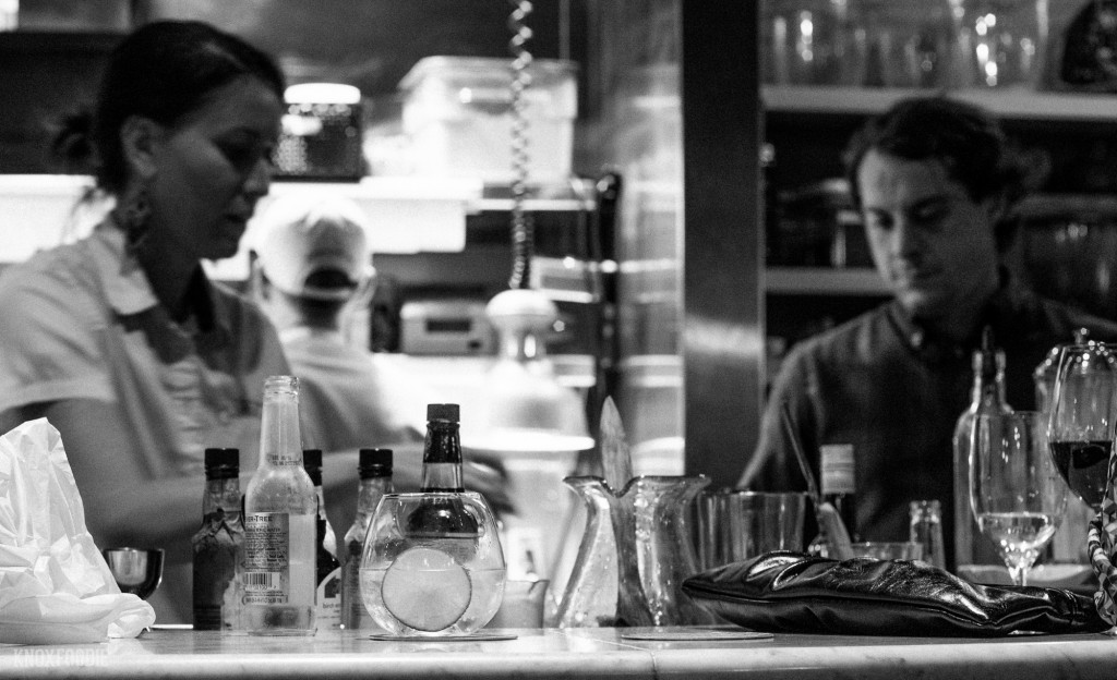 Curate Tapas - Asheville (1 of 1)-3