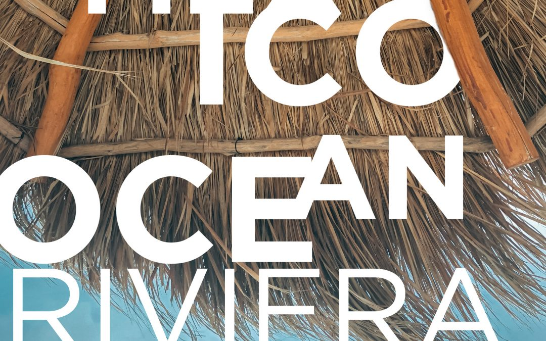 Ocean Riviera Paradise by H10 Hotels-Playa del Carmen Mexico